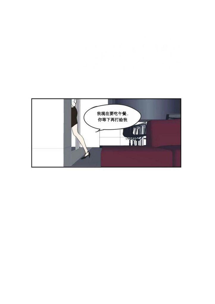 05c.jpg