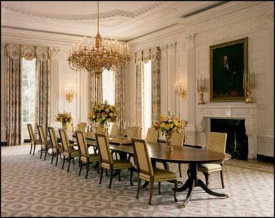 dining room02
