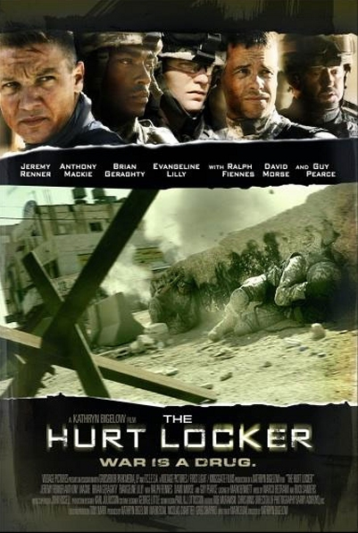 Hurt-Locker-2.jpg
