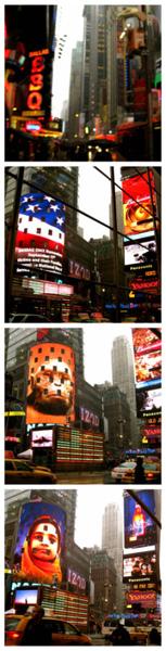 NYC 05.jpg