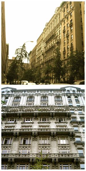NYC 10.jpg