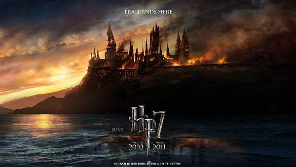 Harry-Potter-And-The-Deathly-Hallows-Part-2-Free-Wallpaper-3.jpg
