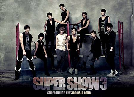 supershow3