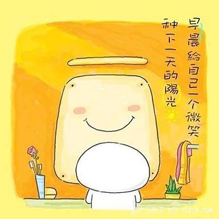 心情 (34)