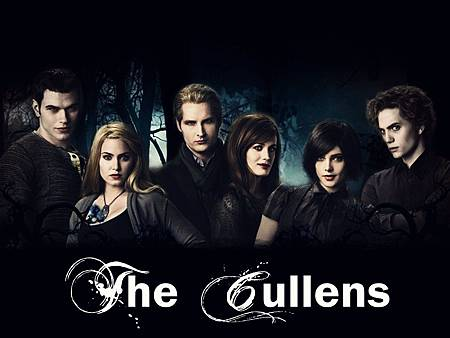 The-Cullens-twilight-series-11581558-1024-768
