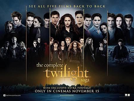 twilight_saga_breaking_dawn__part_two_ver5_xlg
