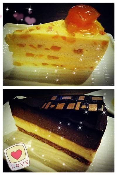 2012-12-05-18-33-24_deco_副本