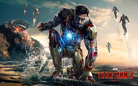 Iron-Man-3-Movie-Poster_conew1
