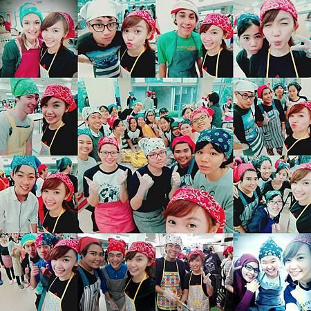 MYXJ_20151011215149_save_conew1.jpg