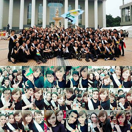 B612-2015-10-10-17-37-05_conew1.jpg