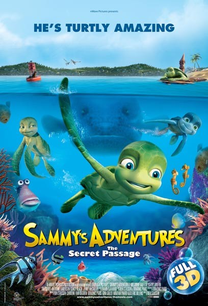 sammys-adventures.jpg