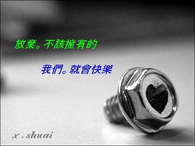 20060222103248_74.jpg