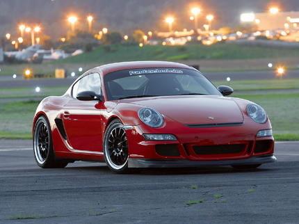 Porsche_Cayman_GTR-7.jpg