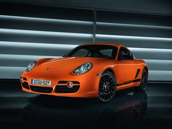 Porsche-Cayman-S-Sport-2.jpg