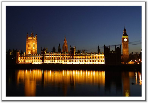 Copy of London..bmp