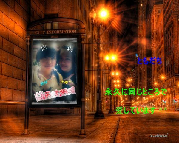 1vqgS4Vxe2h41bDobhkgKQ.jpg