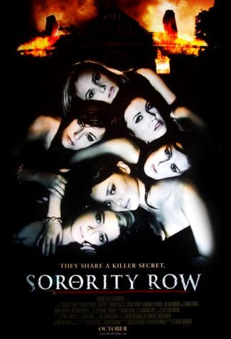 sorority-row-movie-poster.jpg
