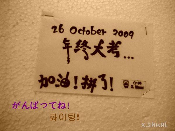Copy of DSC07962.JPG