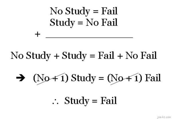 StudyToFail.jpg