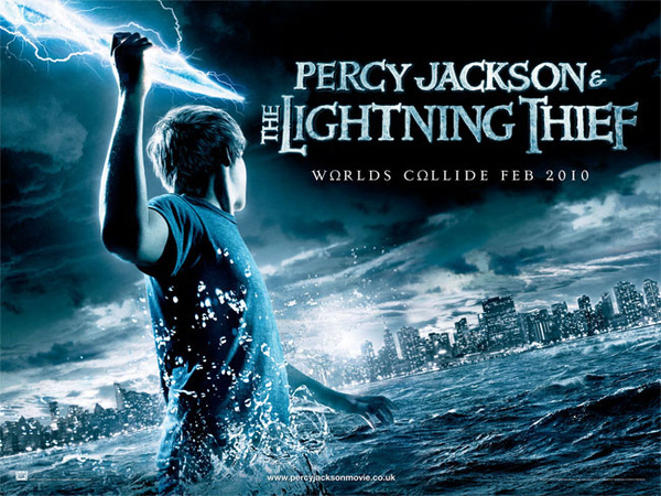 Percy-Jackson-and-the-Lightning-Thief-Poster.jpg