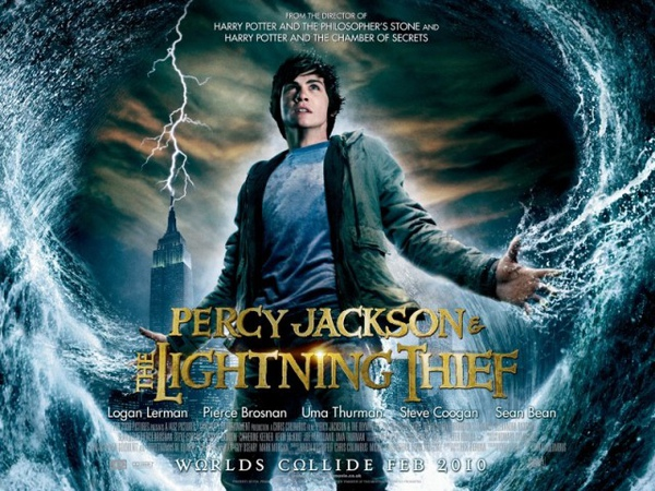 Copy of Percy-Jack-and-the-Lightning-Thief-Quad-800x600.jpg