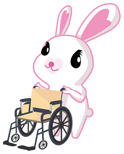 推輪椅小兔.png