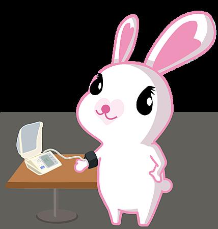小兔量血壓.png