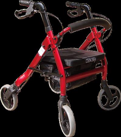 鋁製四輪健步車.png