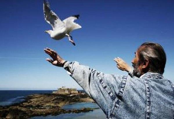 bird-whisperer--sea_19-131136.jpg