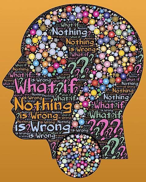 nothing-1394845_960_720.jpg