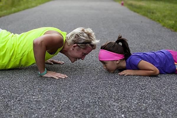 運動對長輩的幫助和注意事項.jpg
