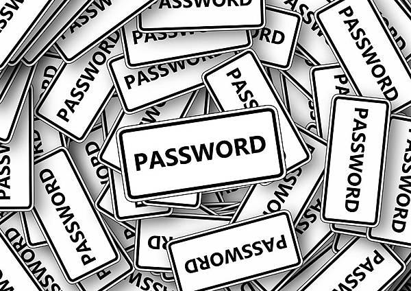 password-866979_960_720.jpg