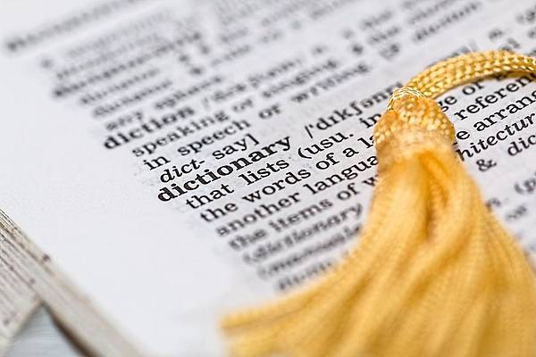 dictionary-1619740_960_720.jpg