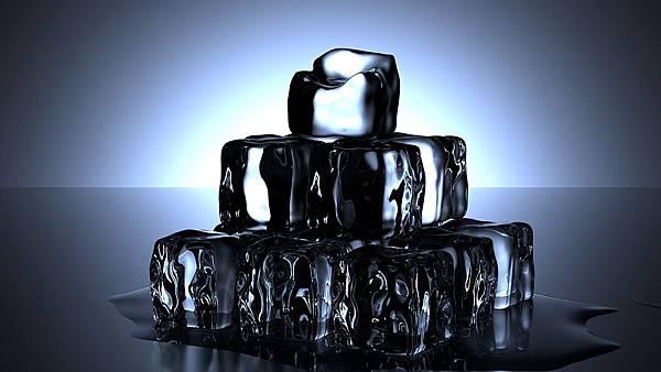 ice-cubes-1224804_960_720.jpg