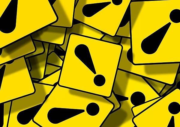 warning-415342_960_720.jpg