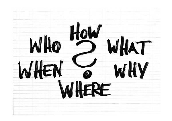 questions-1328351_960_720.jpg