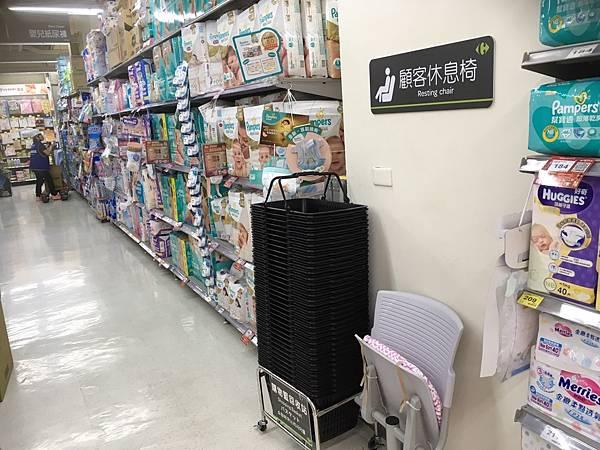 量販店示意圖_170113_0012.jpg