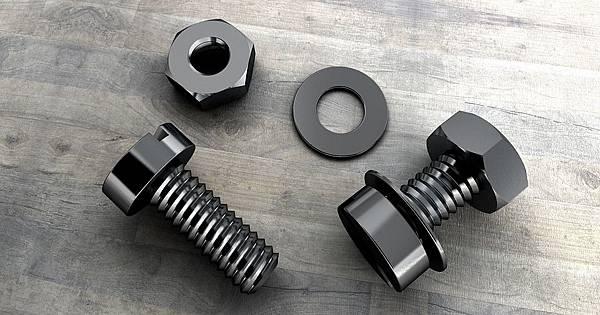 screw-1924173_960_720.jpg