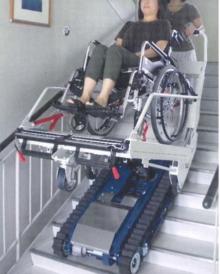 爬梯機.jpg