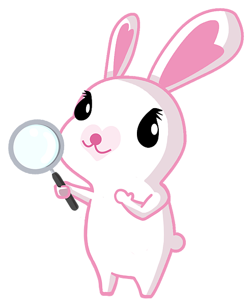 放大鏡小兔.png