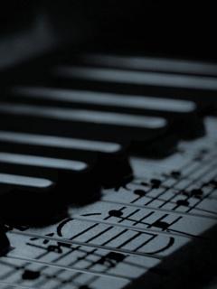 Piano_Notes.jpg