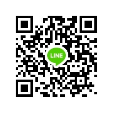 290698129677432826.jpg
