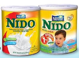 Nido1.JPG
