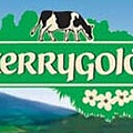 Kerrygold.bmp