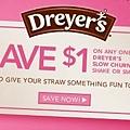 Dreyer's.JPG