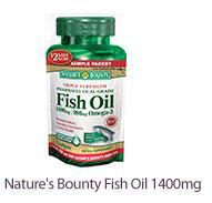 Nature's Bounty.JPG