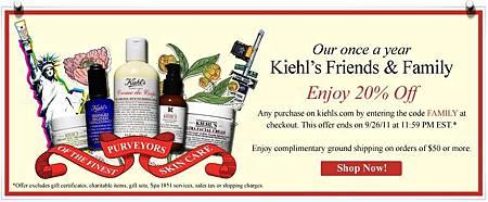 Kiehl's.JPG