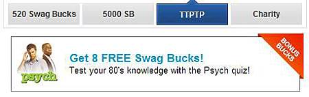 Swag Buck.JPG