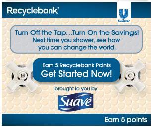 RecycleBank.JPG