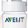 Avent.JPG